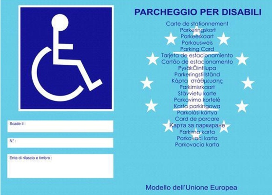 pass-disabili-europeo
