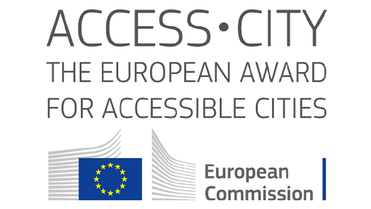 City Access Award 2016