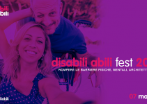 disabili abili fest