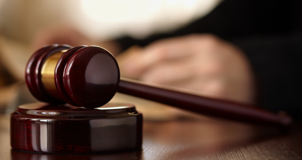 sentenza-discriminazione-disabili