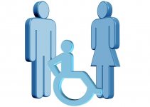 isee disabili
