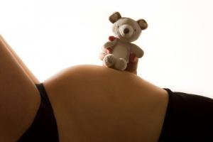 screening prenatale