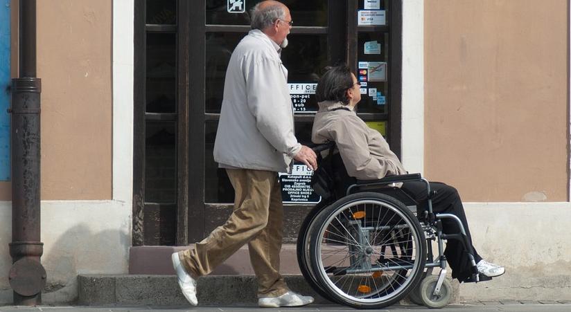 disabili-permessi