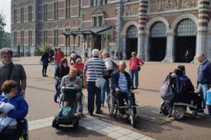 disabili-respinti-amsterdam