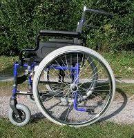 carrozzina-disabili