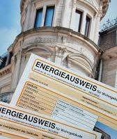 certificazione-energia