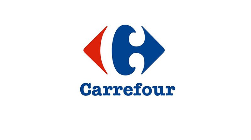 carrefour slowshopping