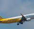 aerei accessibili