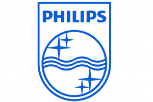 royal philips