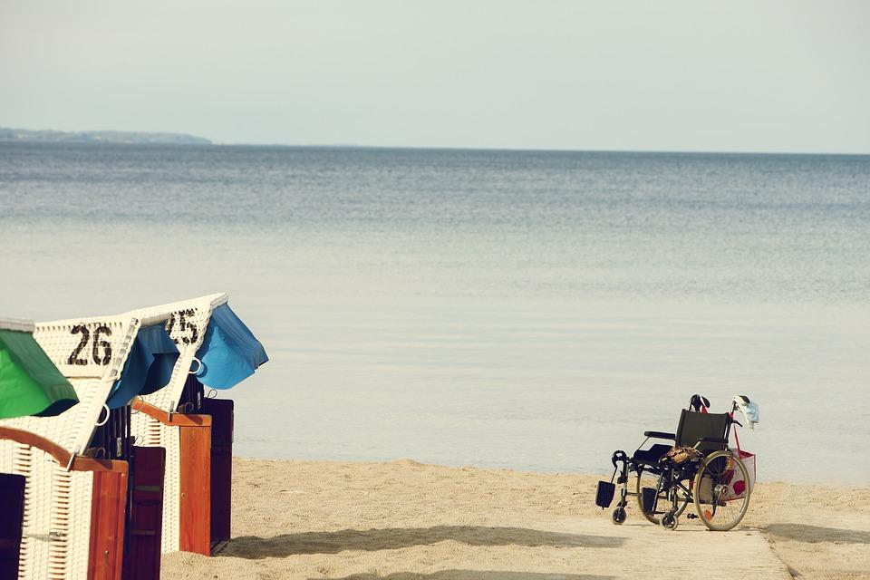 Bagno Per Disabili è Obbligatorio : La legislazione completa per una corretta installazione dei bagni