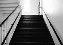 stair-820154__340