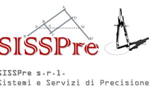 SISSPre