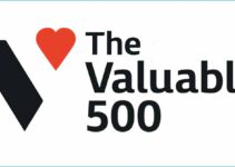 valuable 500